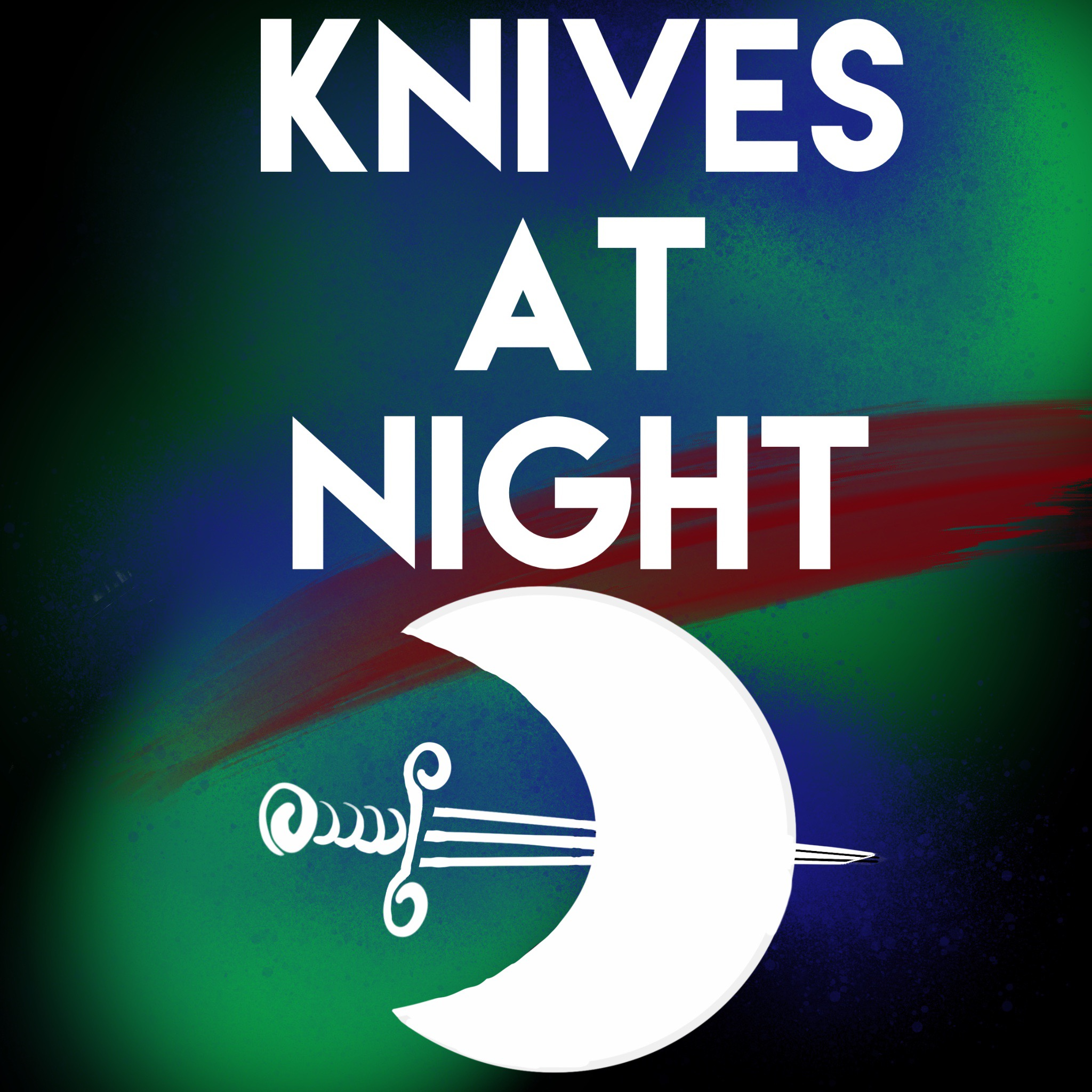 Knives at Night
